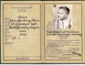 jcmjr german passport